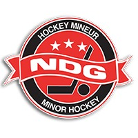 NDG Hockey