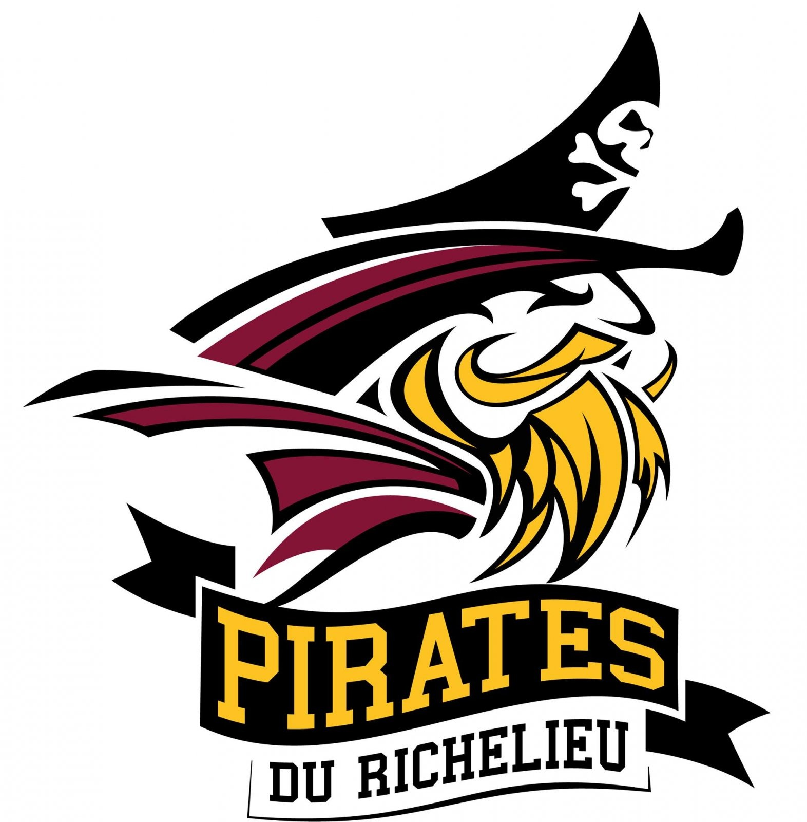 Pirates du Richelieu