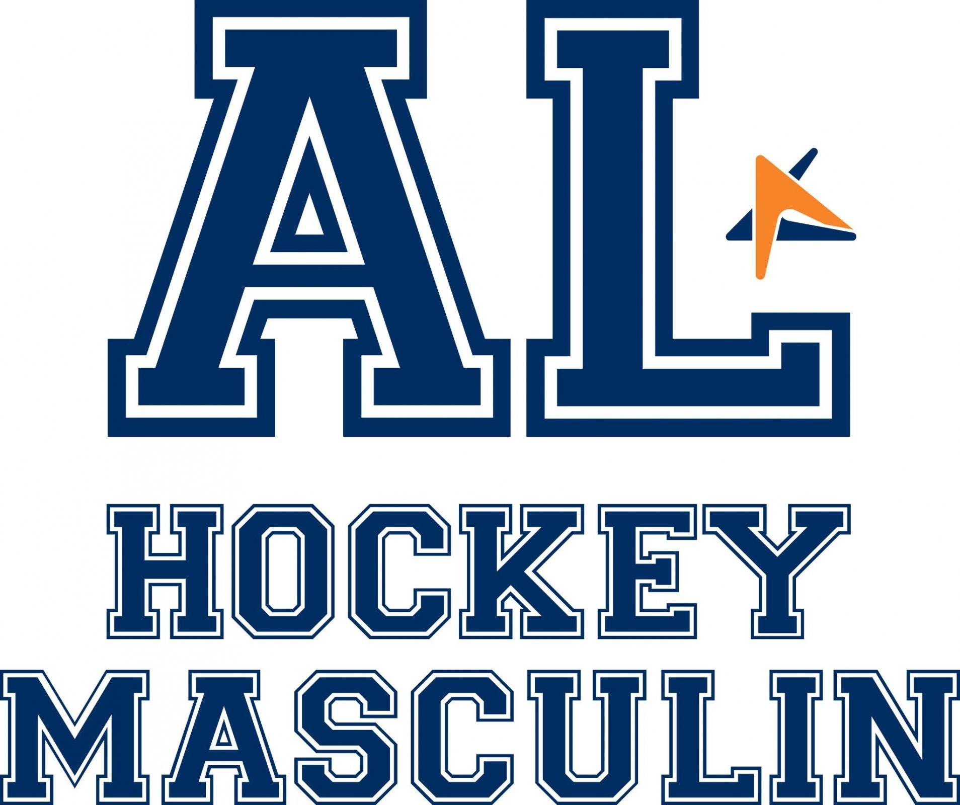 Hockey masculin