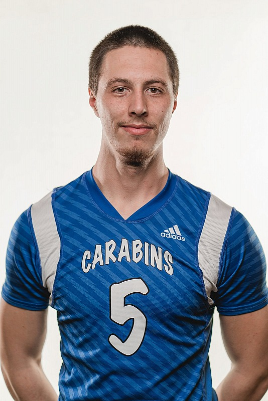 Carabins - Recrues 2020-2021