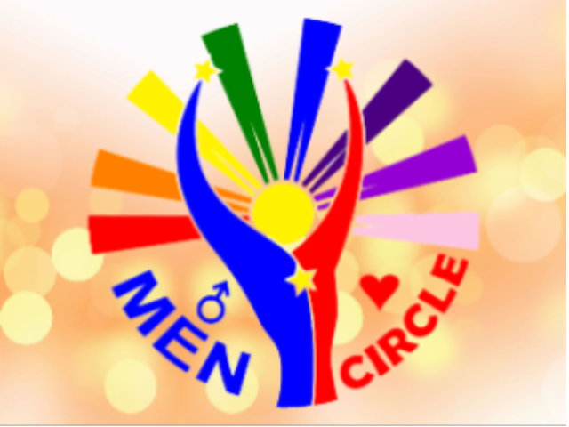 Mencircle chat