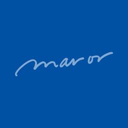 logo Stichting Collectieve Maror-gelden Nederland
