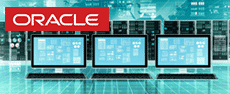 1Z0-050 - Oracle Database 11g: New Features for Administrators Testprep  lesson
