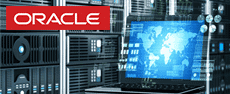 1Z0-053 - Oracle Database 11g: Administration II  - OCP Testprep  lesson
