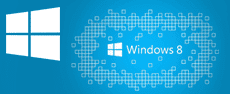 70-410 - Installing and Configuring Windows Server 2012 R2 Testprep  lesson live-lab