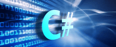 70-483 - Programming in C# Testprep  lesson lab