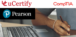 A-plus-901-902-lab - Pearson: CompTIA A+ 220-901 and 220-902 Labs  lab