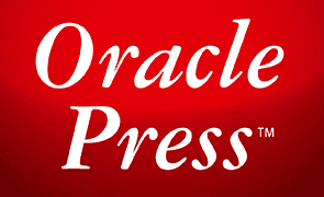 MHE-Oracle-12c - [ORACLE PRESS] All-in-One Course for the OCA/OCP Oracle Database 12c Exams 1Z0-061, 1Z0-062, & 1Z0-063 Testprep  lesson