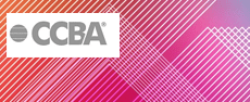 - IIBA CCBA© Certification