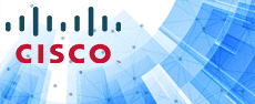 CCDA-200-310 - Cisco Certified Design Associate Testprep  lesson