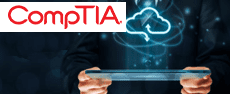 CV0-002 - CompTIA Cloud+ (CV0-002) Testprep  lesson lab