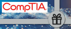 CompTIA-A+-and-Network+-Bundle - CompTIA A+ and Network+ Bundle Testprep  lesson lab