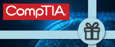 CompTIA-Server+-Bundle - CompTIA  Server+ Bundle Testprep  lesson live-lab