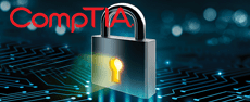 CySA-plus - CompTIA Cybersecurity Analyst (CySA+) Testprep  lesson lab