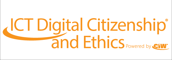 ICT-Digital-Citizenship-test -  Testprep