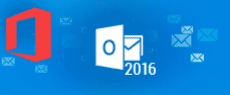 LO-77-731 - Microsoft Office Outlook 2016 Testprep  lesson