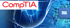 LO-Aplus-complete - LO CompTIA A+ : A Comprehensive Approach - Exams 220-901 & 220-902 (Course & Lab) Testprep  lesson lab live-lab