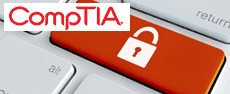 LO-SY0-401-complete - CompTIA Security  (Course & Labs) Testprep  lesson lab