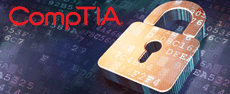 LO-SY0-401 - CompTIA Security+ Testprep  lesson