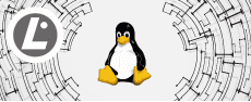 Linux-Essentials-complete -