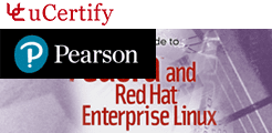 Linux-fundamentals - Pearson uCertify Pearson: Introduction to Linux Course, Part 1