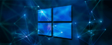 MD-100 - Windows 10 Testprep  lesson lab