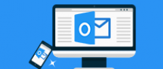 MO-400 - Microsoft Outlook 2019 (MO-400) Testprep  lesson lab
