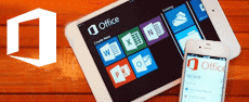 MS-Office-2016 - Microsoft Office 2016 Testprep  lesson lab