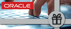 OCA-11g-complete - Oracle Database 11g: Oracle Certified Associate (1Z0-051 and 1Z0-052) Testprep  lesson