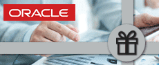 OCA-12g-complete - Oracle Database 12g: Oracle Certified Associate (1Z0-061 and 1Z0-062) Testprep  lesson