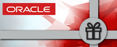 OCP-11g-complete - Oracle Database 11g: Oracle Certified Professional (1Z0-051,1Z0-052,1Z0-053) Testprep  lesson