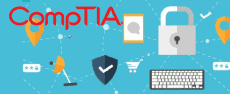 SY0-401 - SY0-401 - CompTIA Security+ Testprep  lesson
