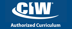 1D0-61C-v2.2 - CIW: Network Technology Associate Testprep  lesson