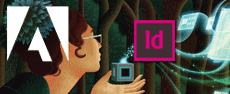 indesign-cc - Adobe InDesign Creative Cloud