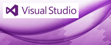 - Microsoft Visual Studio