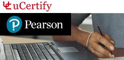 pearson-ceh-v9-lab - Pearson: Certified Ethical Hacker Version 9  lab