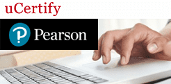 pearson-cysa-plus-complete - CompTIA Cybersecurity Analyst (CySA+) Testprep  lesson lab