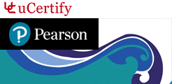 pearson-fluency6 - Fluency with Information Technology: Skills, Concepts, & Capabilities Testprep  lesson