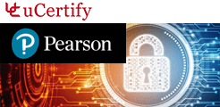 pearson-network-defense-complete -  Testprep  lesson lab