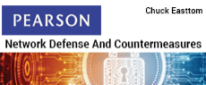 pearson-network-defense-lab -   lab