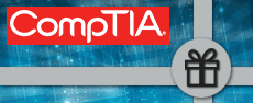 strata-bundle-uk - CompTIA Strata UK Bundle with Lab Testprep  lesson