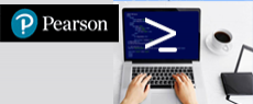 win-powershell-complete -  Testprep  lesson lab
