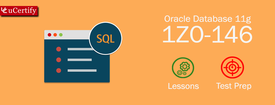 1Z0-146 : Oracle Database 11g: Advanced PL/SQL