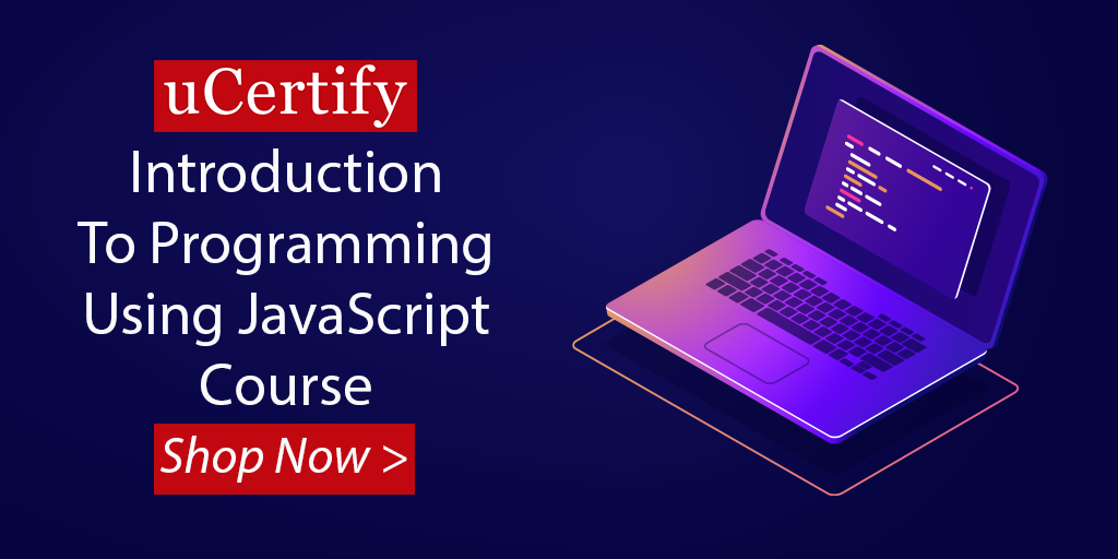 Prepare for the MTA 98-382 exam with uCertify course and lab