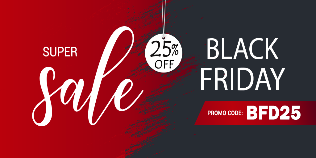 Get Exciting Deals At uCertify Black Friday Sale