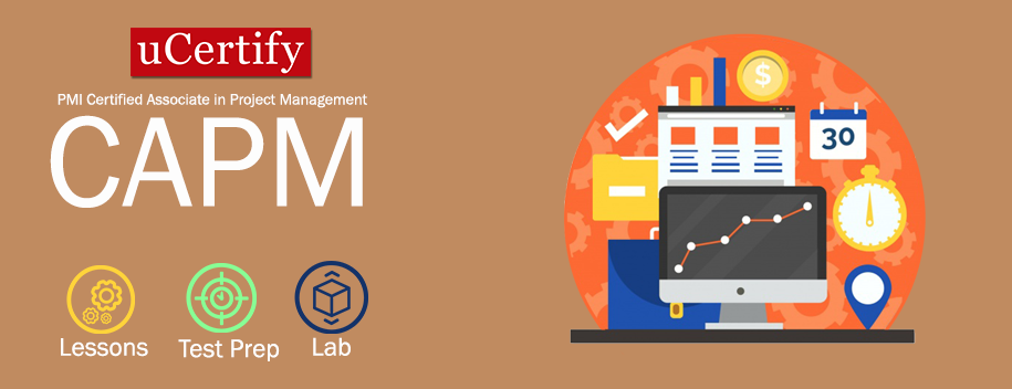 capm-v6 : Certified Associate in Project Management PMBOK 6