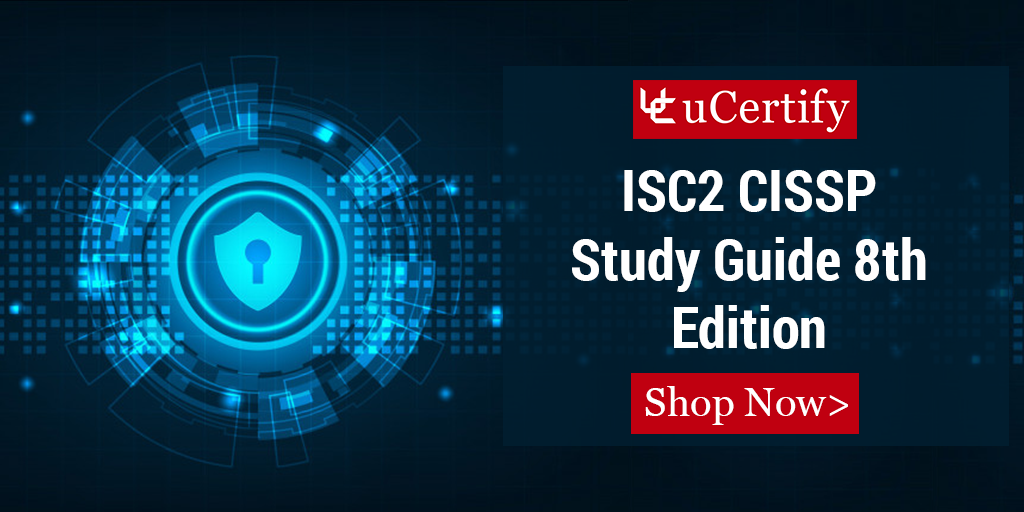 ISC2 CISSP 2018 Course and Labs