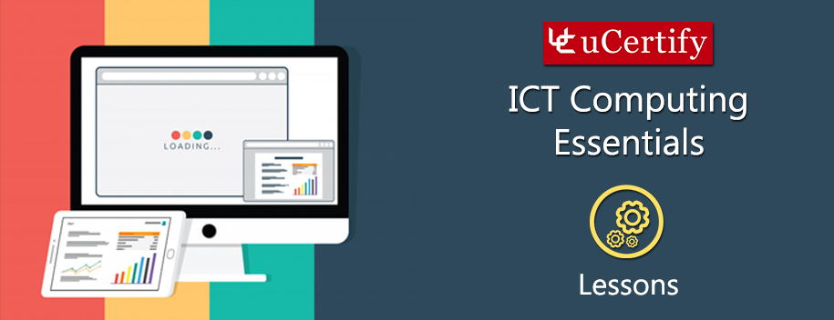 ICT-computing-essentials : ICT Computing Essentials