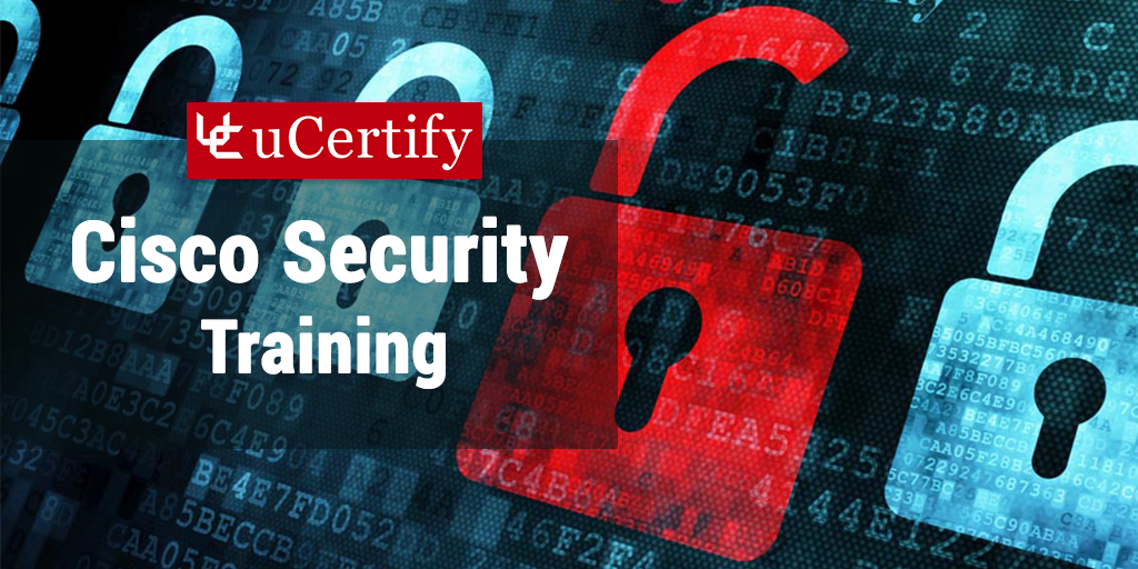 4 Things You Should Know About Cisco CCNA Security 210-260 Certification