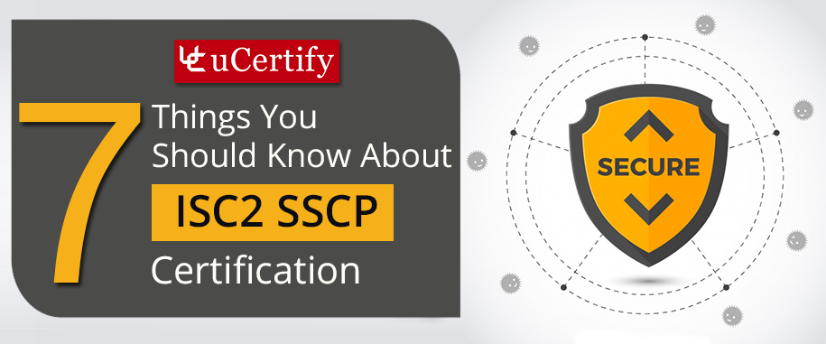 sscp certification isc isc2 certified course found